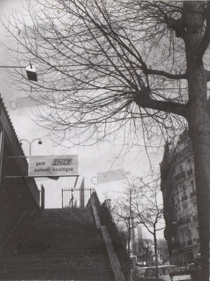image Paris intim 1976 full video 1