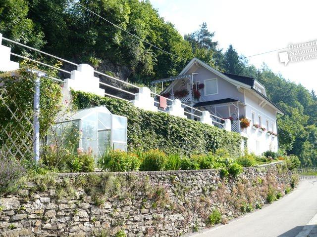 Griffen casual dating - Rohrbach-berg neu leute kennenlernen