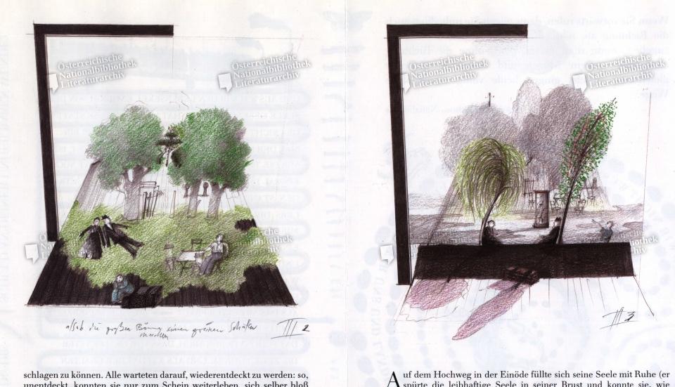 das spiel vom fragen 1989 handke online. Black Bedroom Furniture Sets. Home Design Ideas